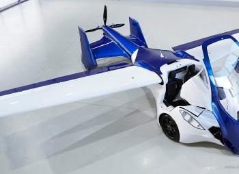 ryan-cornelius-design-aeromobil-3