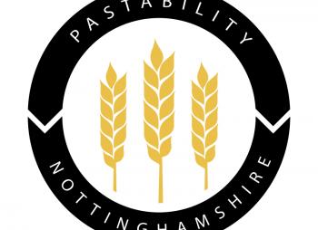 Pastability Branding